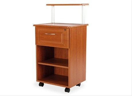 Art of Care™  Brio™ Collection: Bedside Cabinets