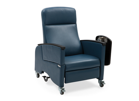 Art of Care™ Four Position Recliner
