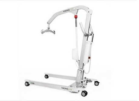 Viking™ M Patient Lift