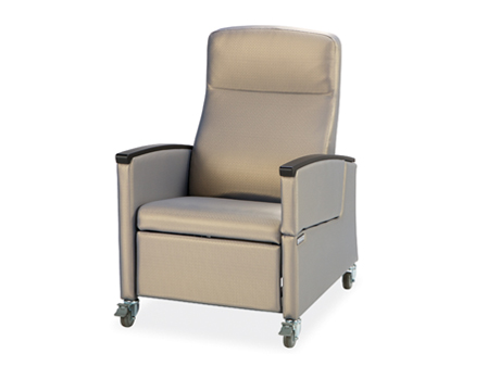 Art of Care™ Wall Saver Recliner
