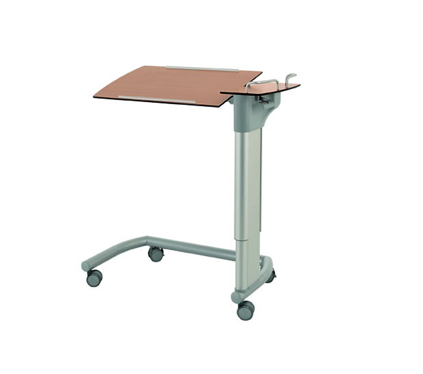 Völker™ Overbed Table RT-985