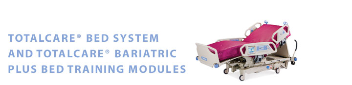 totalcare-bed-system-hdr