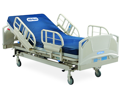 Hill-Rom® 305 Manual Hospital Bed
