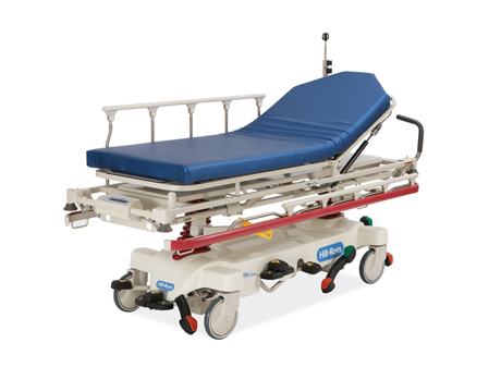 Trauma Stretcher